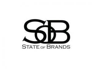 logo State of Brands